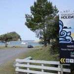 Welcome to Mangawhai Heads Holiday Park