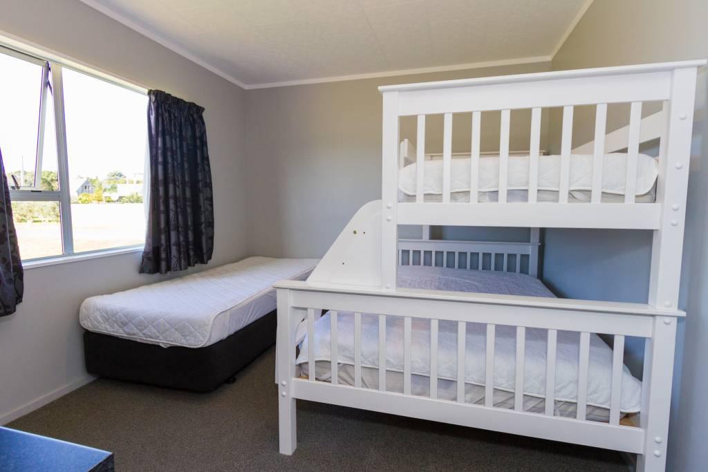 MHP Cabin (29).jpg s.c cabin 2nd bed