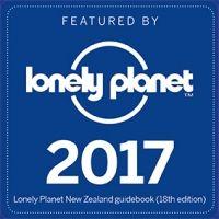 new_zealand_2017_sticker_p