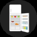 refrigerator (3)