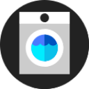washing-machine (6)