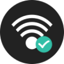 wifi (18)
